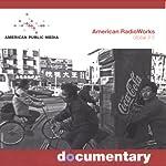 Global 3.0 | American RadioWorks