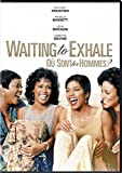 Waiting To Exhale (Bilingual)