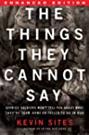 The Things They Cannot Say (Enhanced...