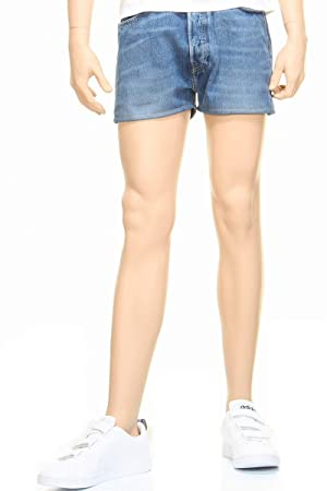 Levi's 501 Custom HOT PANTS 52436-0001