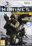 Marines (Wii)