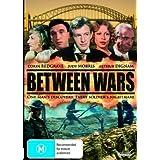 Between Wars ( Between the Wars ) [ Origine Australien, Sans Langue Francaise ]par Corin Redgrave