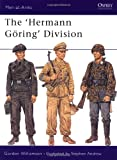 The Hermann Goering Division (Men-at-Arms)