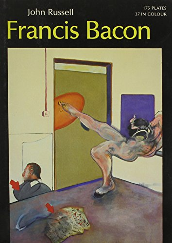 Francis Bacon (World of Art)