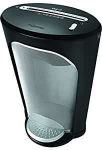 Fellowes Powershred DS-1, 11 Sheet Cross-Cut SafeSense Shredder (3011001)