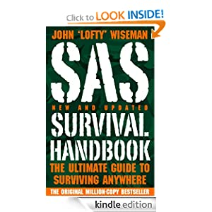Download guide sas survival epub