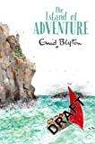 The Island of Adventure (Adventure Series)