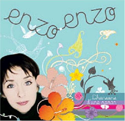 Enzo Enzo - Chansons d