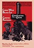 Constantine And The Cross [DVD]