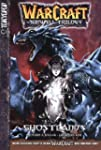 Ghostlands (Warcraft: The Sunwell Tri...