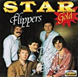 Flippers Star Gold-Die großen Erfolge