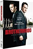 echange, troc Brotherhood - Saison 1