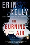 Erin Kelly The Burning Air