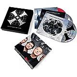 Big Music (Deluxe)