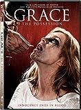 Grace (Bilingual)