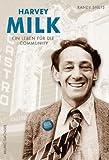 Harvey Milk (3867871272) by Randy Shilts