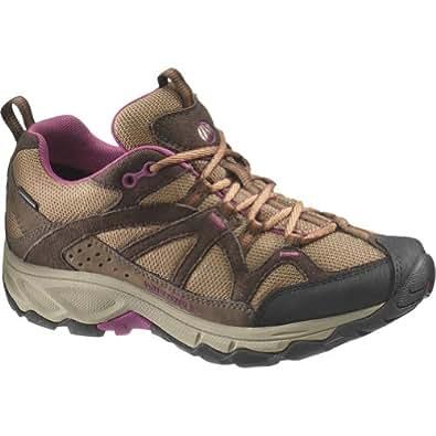 Original Shoes Women S Shoes Athletic Outdoor Shoes Trekking Hiking Footwear