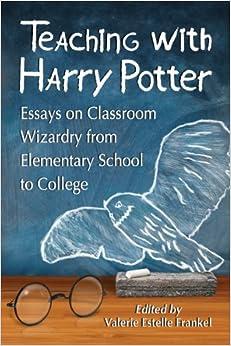 Elementary education essay