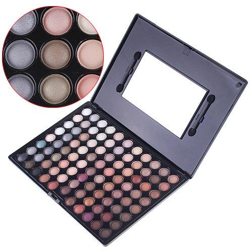 anself-88-colores-de-sombra-de-ojospaleta-ultra-maquillaje-cosmetica-del-color-caliente