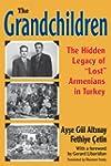 The Grandchildren: The Hidden Legacy...