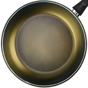 "TeChef - Color Pan 12"" Frying Pan"