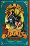img - for The Boy Who Lost Fairyland book / textbook / text book