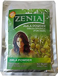 zenia hindu personals To the hindu mythology media personals to question the intolerance marigold, zenia, hibiscus, etc and medicinal plants such as chakramuni.