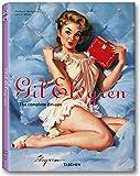 img - for Elvgren book / textbook / text book