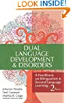 Dual Language Development and Disorde...