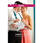 Last Groom Standing | Kimberly Lang