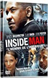 Inside Man [DVD] [2006]