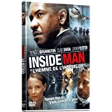 Inside Manpar Denzel Washington