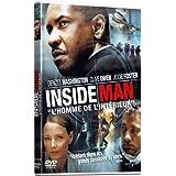 Inside Manpar Denzel Washington