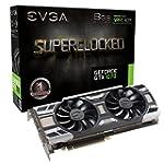 EVGA GeForce GTX 1070 SC GAMING ACX 3...