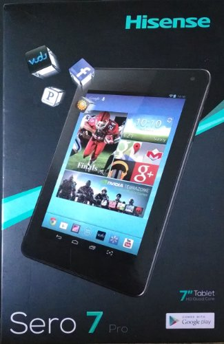 flytouch xr android 4.2