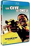 echange, troc La Cité de Dieu [Blu-ray]
