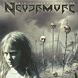 "This Godless Endeavorvon ""Nevermore"""