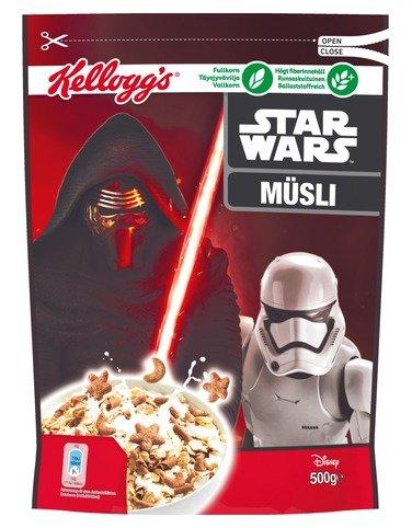 kelloggs-star-wars-muesli-500g
