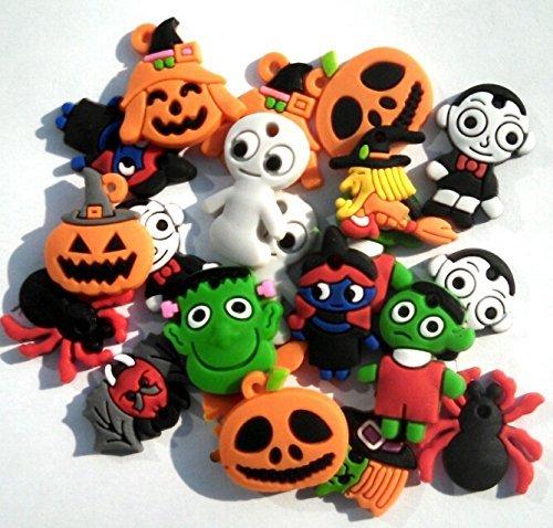 Child Craft Toys
