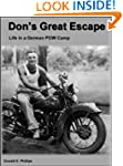 Don's Great Escape: Life in a German...