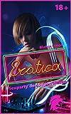 Erotica: Sexparty der Superreichen