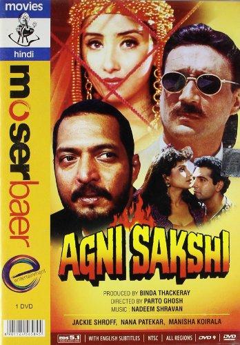 Agni-Saakshi