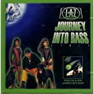 Journey into Bass