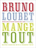 Mange Tout: Bistro Cooking with a Modern Twist