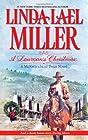 A Lawman's Christmas: A McKettricks of Texas Novel: A Lawman's Christmas\Daring Moves (Hqn)