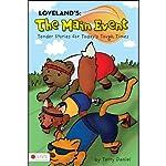Loveland's: The Main Event | Terry Daniel
