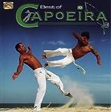 Best of Capoeira