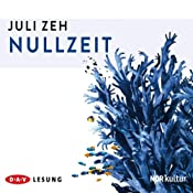 H&ouml;rbuch Nullzeit