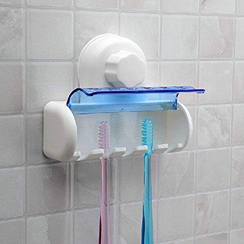 cuteco-zahnbuerste-crest-spinbrush-saugnapfhalterung-wandhalterung-staender-rack-home-badezimmer