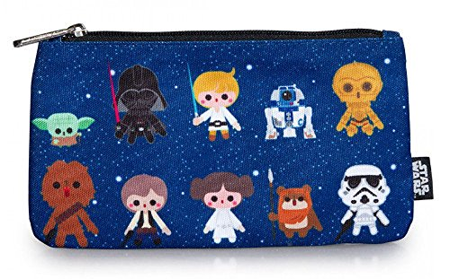 loungefly-star-wars-baby-characters-all-over-print-school-pencil-case